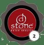 dutch-stone