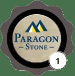 paragon-stone